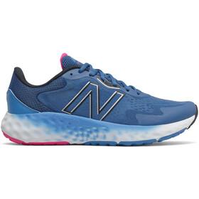 New Balance Foam Evoz Shoes Men, blauw